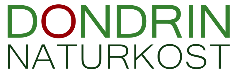 Dondrin Naturkost GmbH - Commerce | Fabrication | Distribution